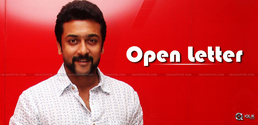suriya-open-letter-to-fans-for-24movie-success