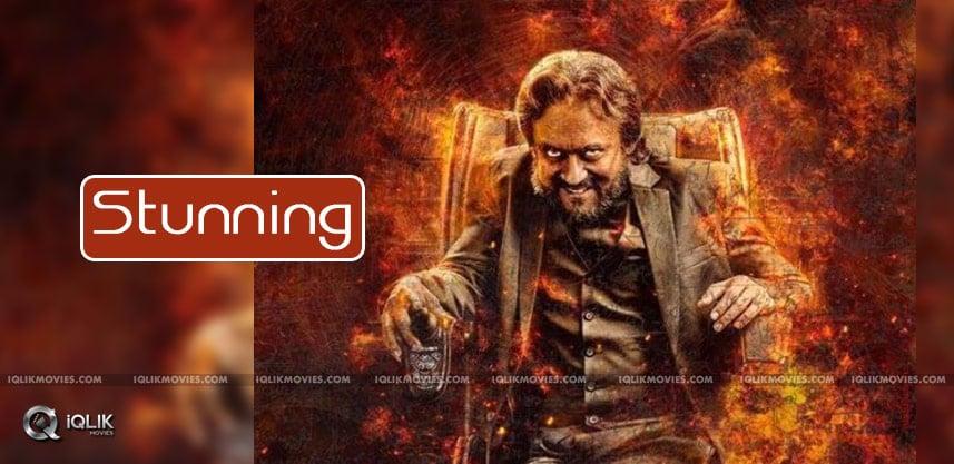 suriya-performance-in-24-movie-details