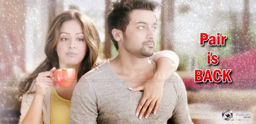 jyothika-and-surya-to-act-in-a-move-together