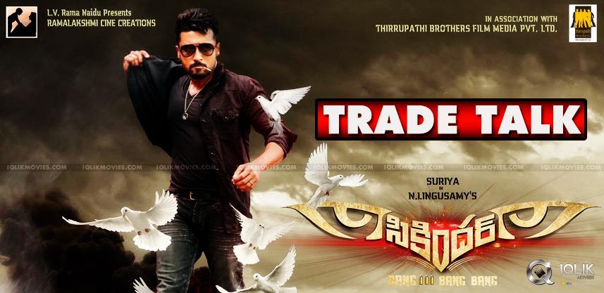 suirya-sikindar-movie-collection-report