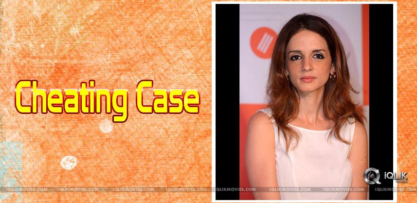 cheating-case-on-hrithik-roshan-exwife-sussanne
