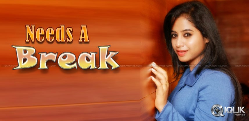 Swathi-Dixit-needs-a-Break