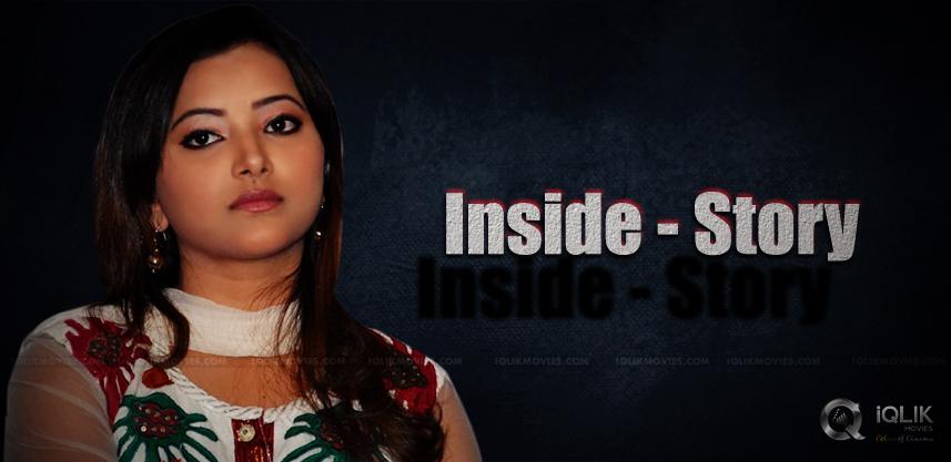 swetha-basu-prasad-interview-about-the-raid