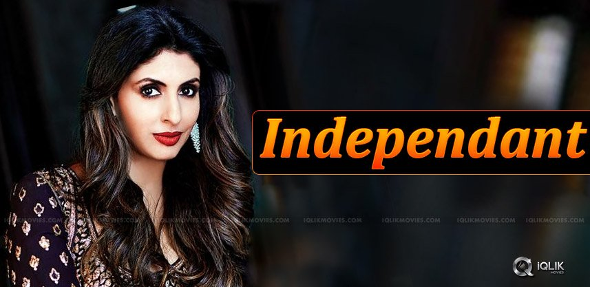 celebrity-becomes-independant-now-