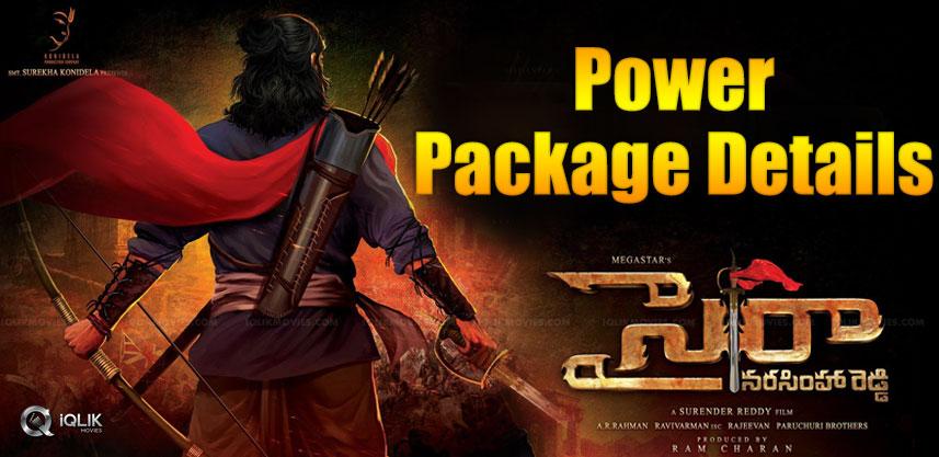 sye-raa-narasimha-reddy-power-package