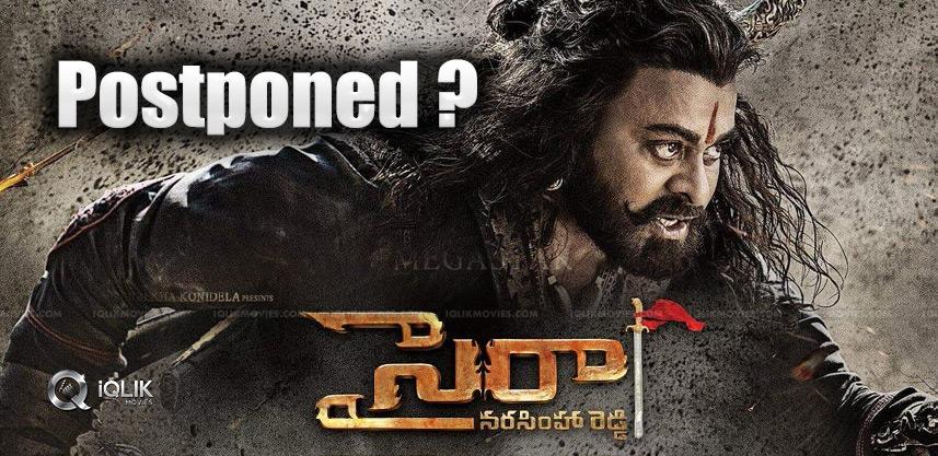 sye-raa-movie-release-date-postponed