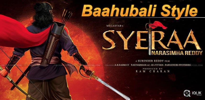 syeraa-narasimhareddy-baahubali-style