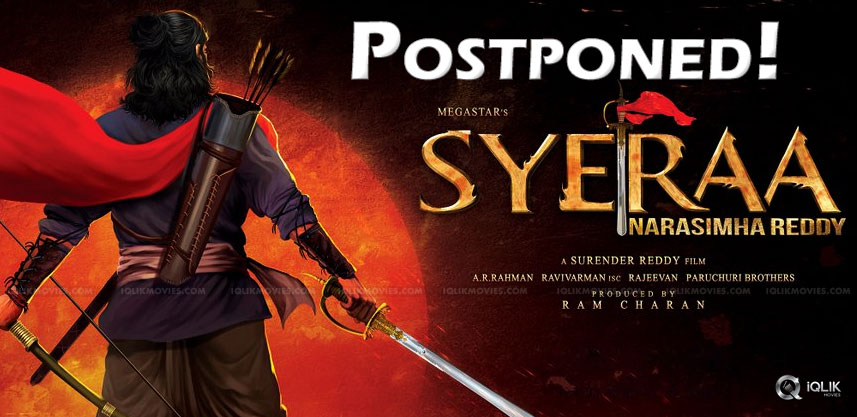 sye-raa-narasimhareddy-postponed