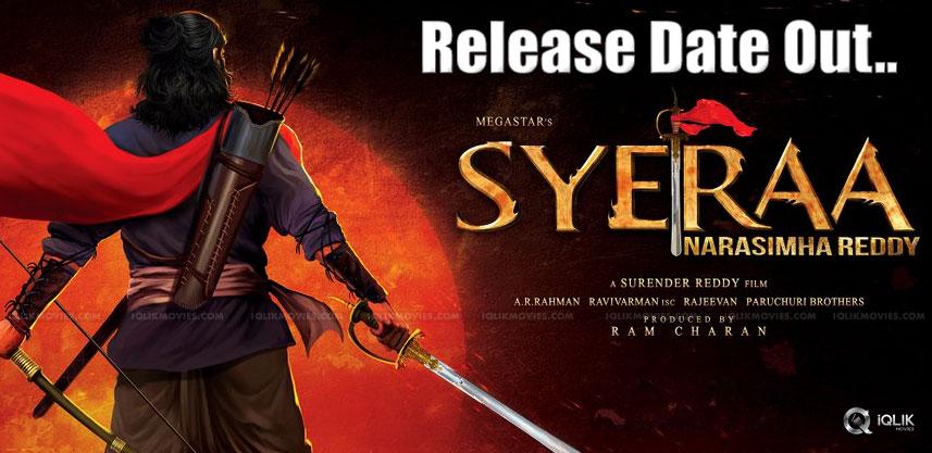 sye-raa-narasimha-reddy-release-details-