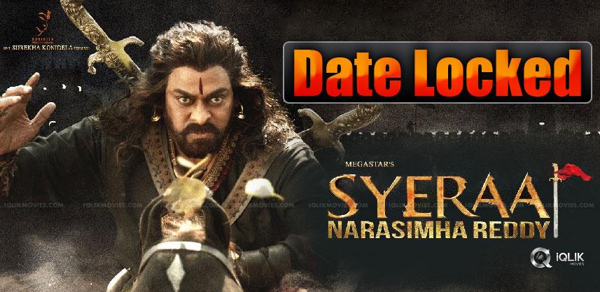 sye-raa-narasimha-reddy-release-date