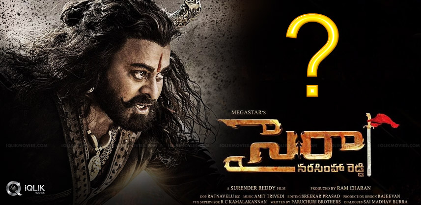 question-mark-about-sye-raa-marketing