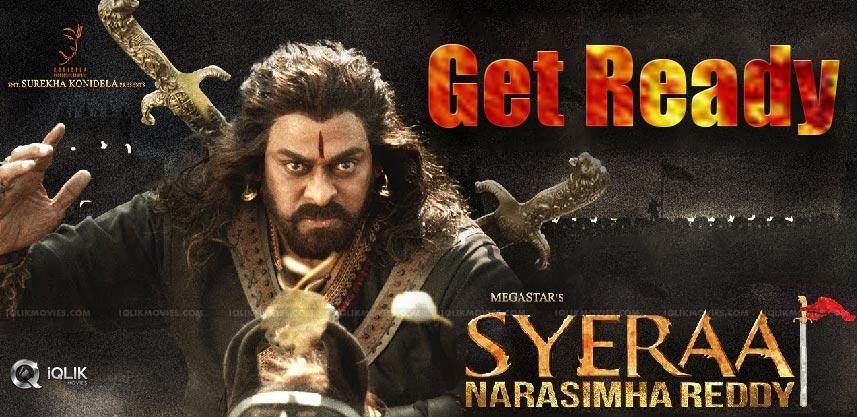 sye-raa-team-surprise-for-maha-sivaratri