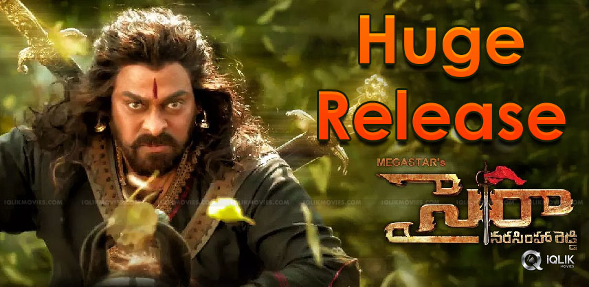 sye-raa-team-looking-for-big-release