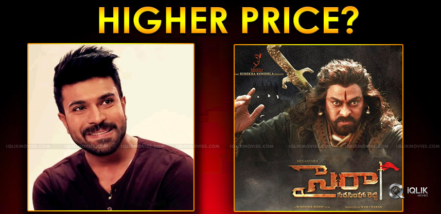 ram-charan-quoting-higher-price-for-sye-raa