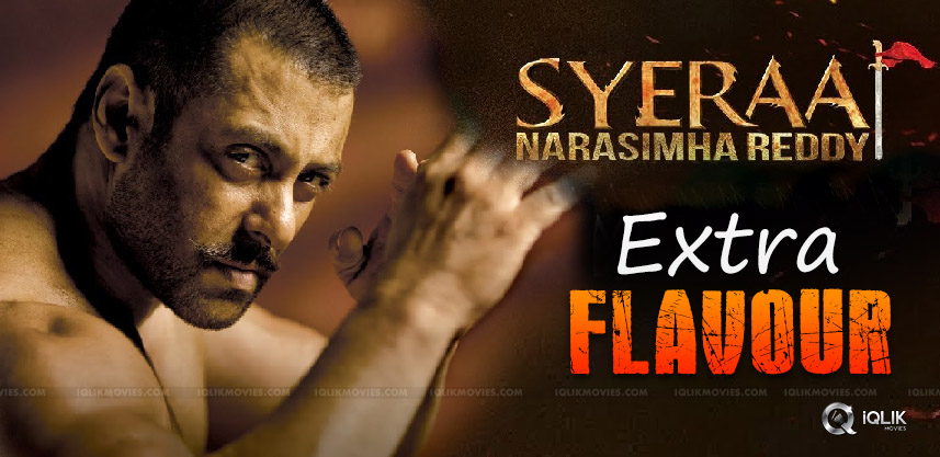 salman-khan-voice-over-for-sye-raa