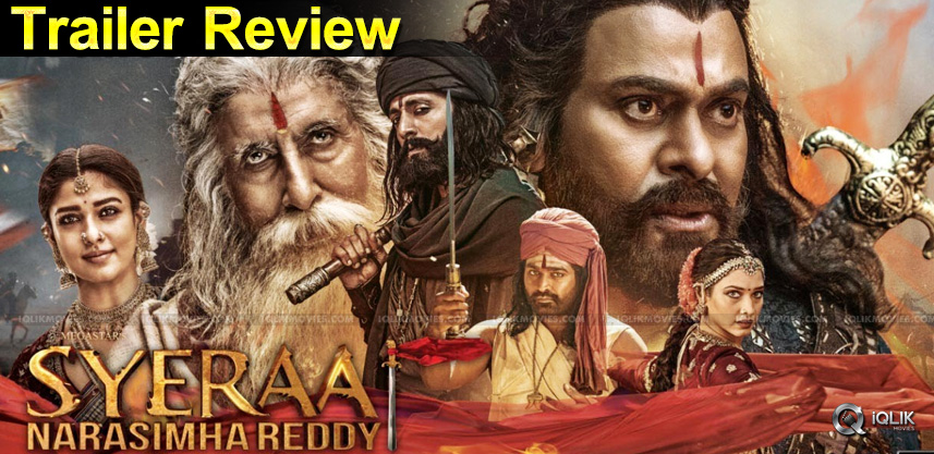 sye-raa-trailer-review