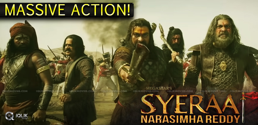 sye-raa-massive-action