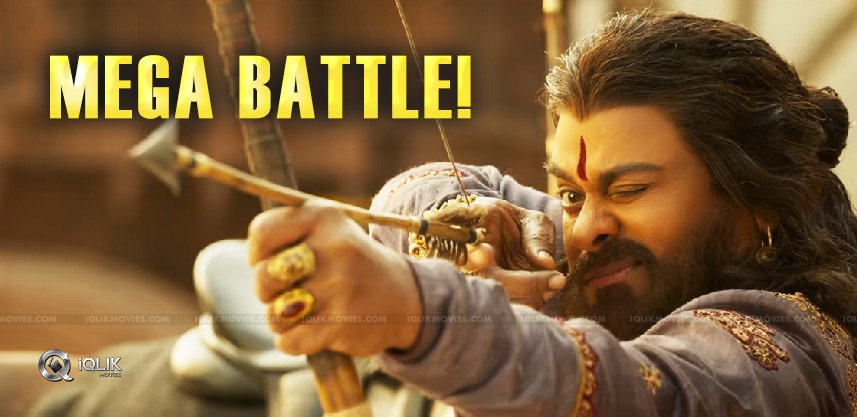 sye-raa-trailer2-review