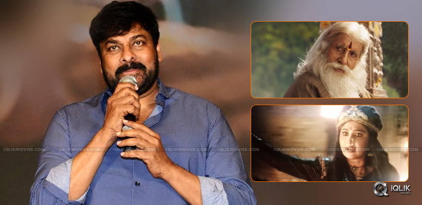 chiranjeevi-speaks-anushka-goodness