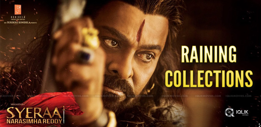 sye-raa-box-office-collections