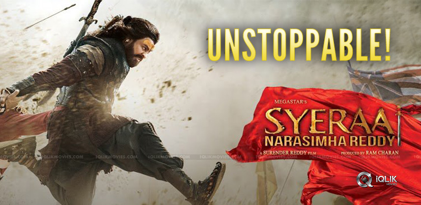sye-raa-may-reach-150cr-share