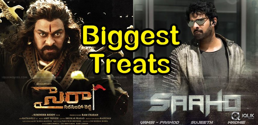 sye-raa-and-saaho-are-biggest-movies