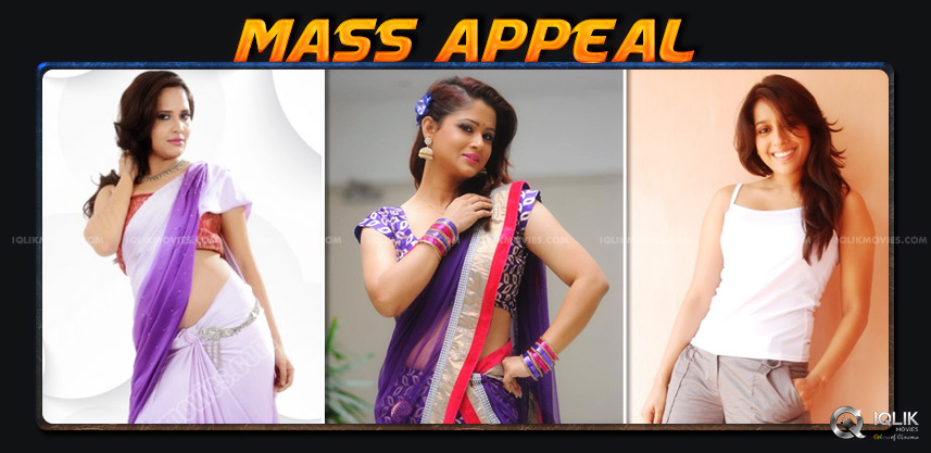 TV-Anchors-And-Their-Mass-Appeal