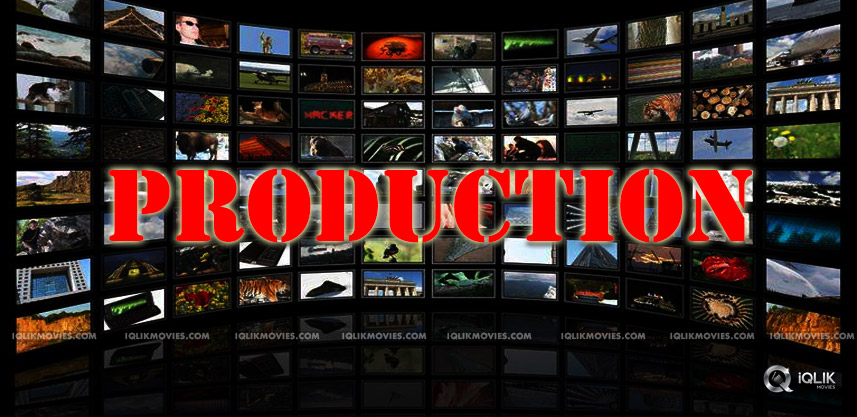 reason-behind-tv-channels-entering-into-films