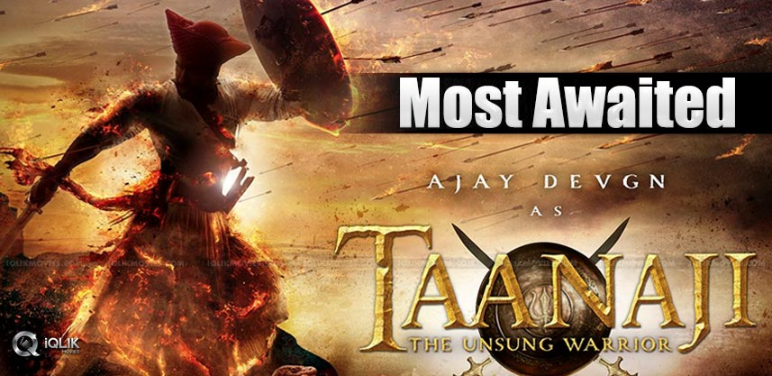 ajaydevgan-taanaji-movie-details