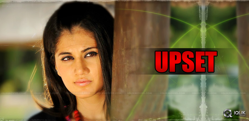taapsee-comments-on-baahubali-movie-details