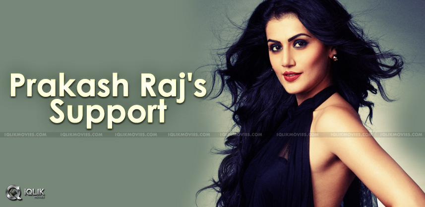 taapsee-writes-dialogues-for-tadka-films