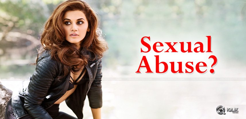 taapsee-shocking-comments-on-molestation