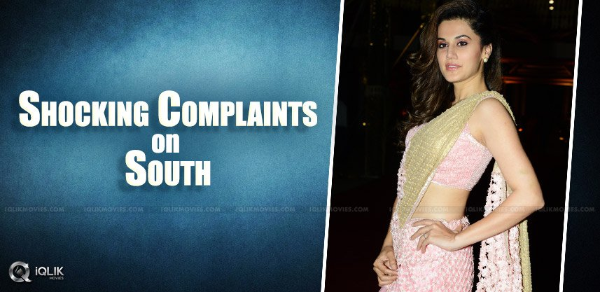 taapsee-allegations-on-south-indian-film-industry