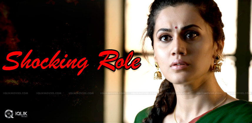 taapsee-in-rx100-tamil-remake-details
