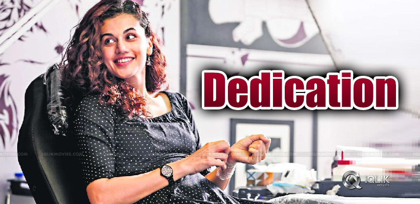 dedication-of-taapsee-game-over-movie-