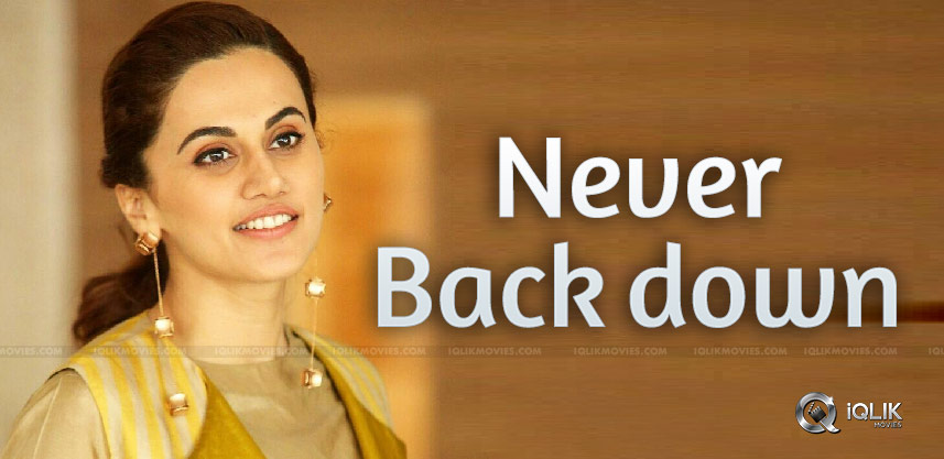 taapsee-minds-remuneration