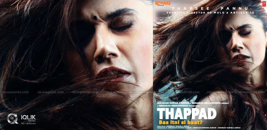taapsee-thappad-first-look