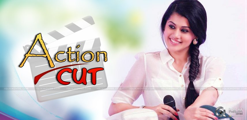 taapsee-pannu-as-serial-director-in-lawrence-muni3