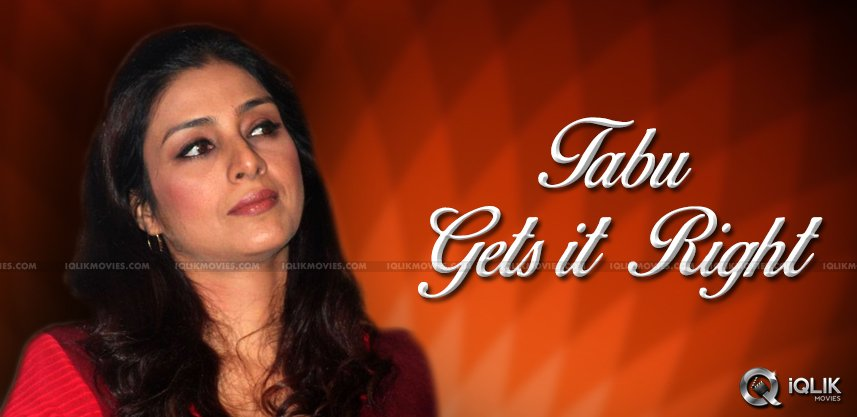 tabu-doing-a-role-in-a-hindi-remake-of-drushyam