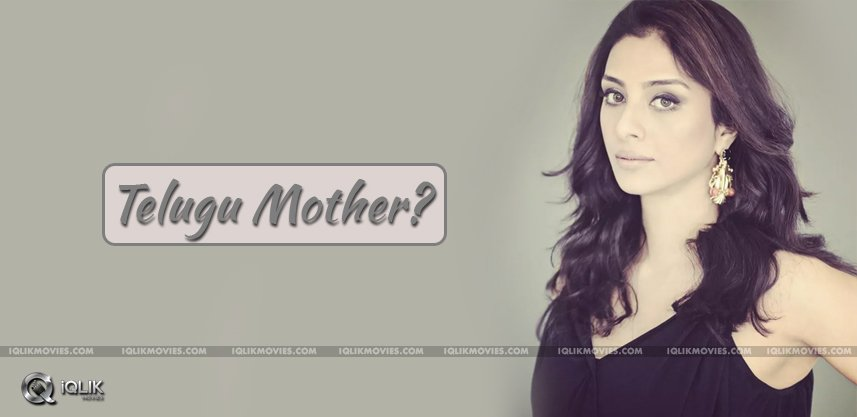 tabu-to-play-mother-role-in-anushka-movie