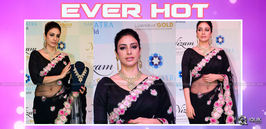 tabu-latest-hot-photoshoot-details