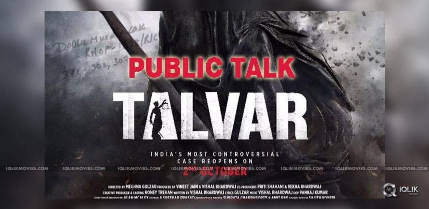 bollywood-movie-talwar-gets-praises