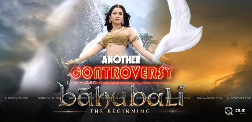 journalist-comments-on-baahubali-movie-news