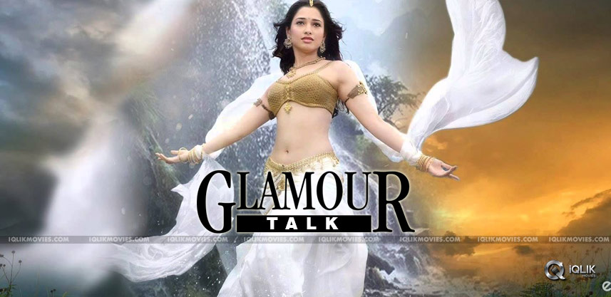 tamannaah-beauty-talk-in-baahubali-movie