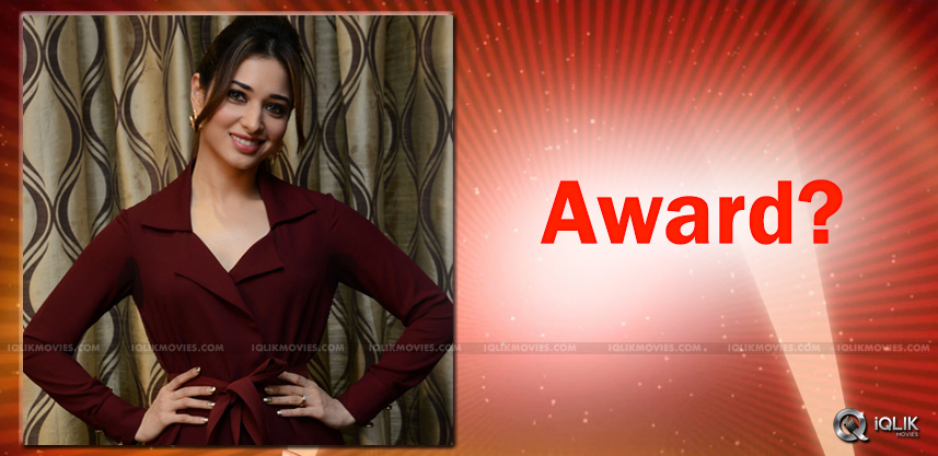 discussion-on-tamannaah-to-get-award-for-2015