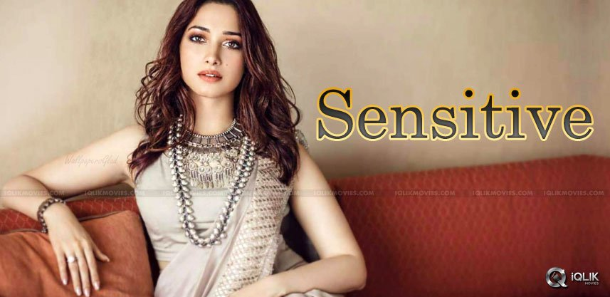 tamannaah-about-her-film-career-details