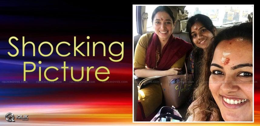 tamannah-shocking-picture-madhurai-