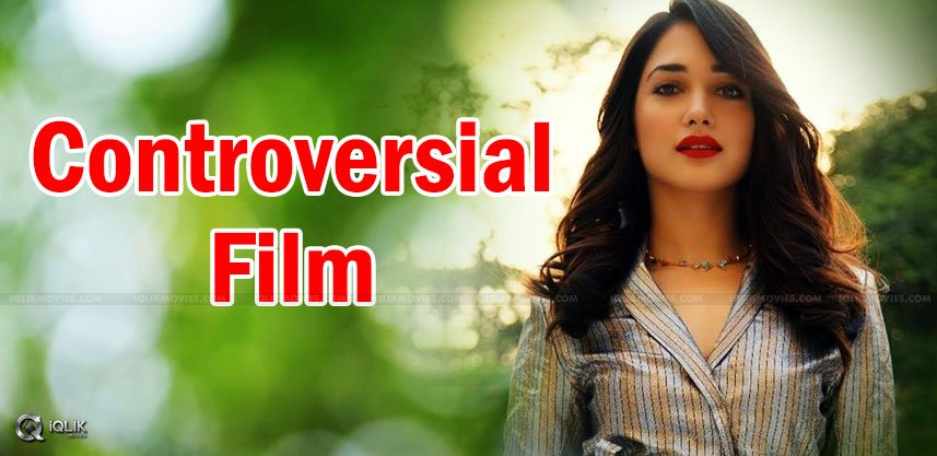 tamannaah-queen-movie-shoot-re-start-details