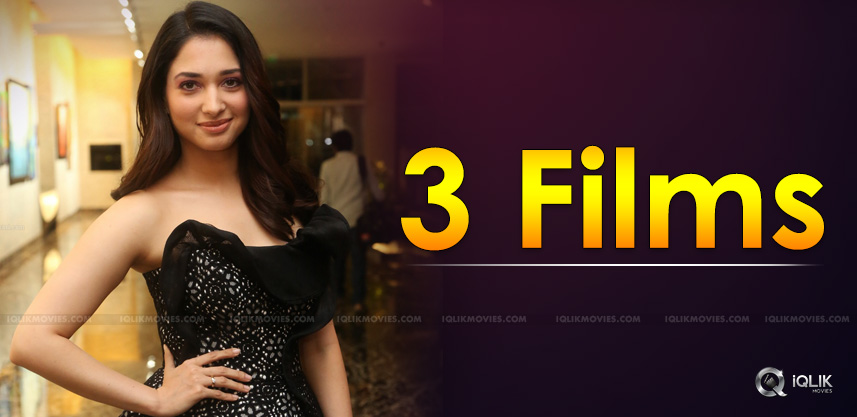 tamannaah-f2-sye-raa-that-is-mahalakshmi