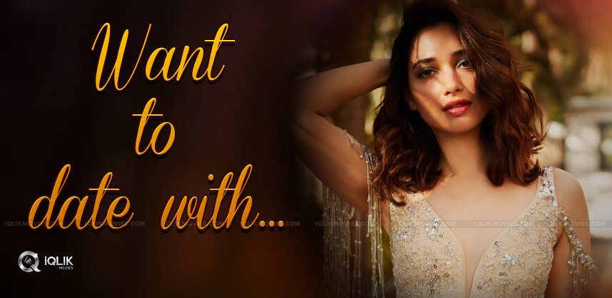 Tamannah-wants-to-date-with-bollywood-actor-vicky-